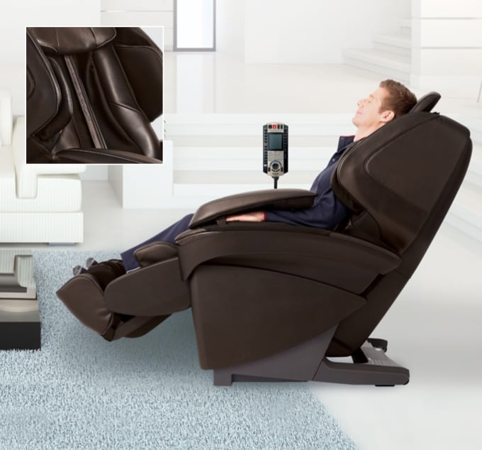 panasonic-maj7-massage-chair-04