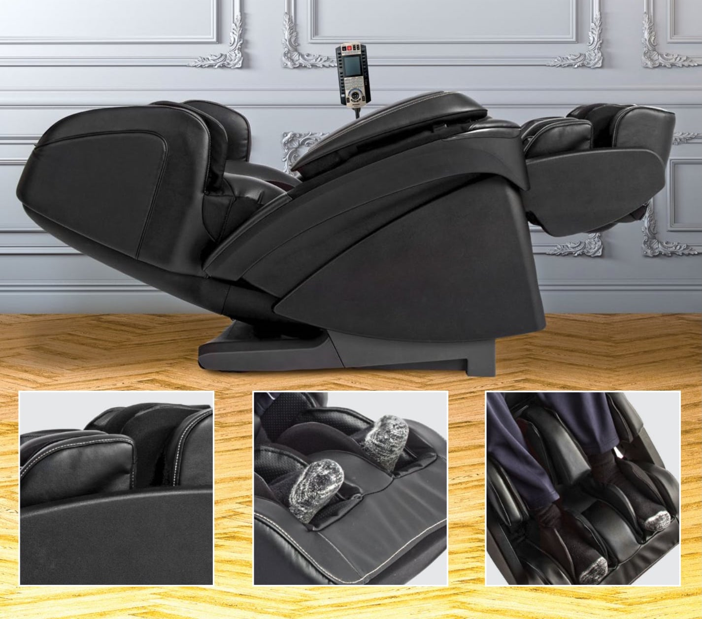 panasonic-maj7-massage-chair-full