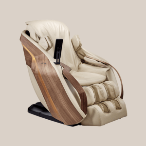Dcore Cirrus Massage Chair