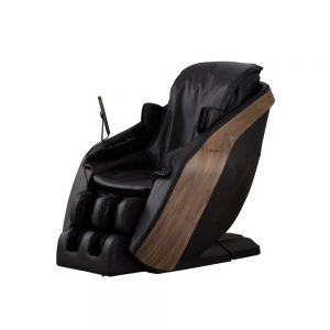 Dcore Cloud Massage Chair