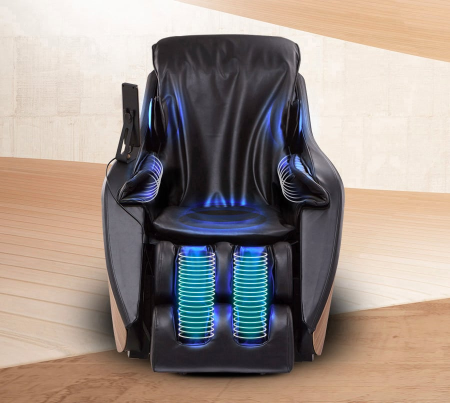 Dcore Body Air Massage