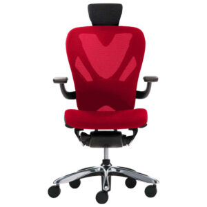 vaya-red-chair-front-1024x690